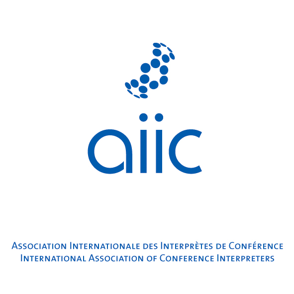 Association internationale des interprètes de conférences (AIIC)